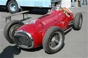 40th AvD Oldtimer Grand Prix Nurburgring - foto 4 van 70