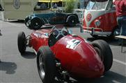 40th AvD Oldtimer Grand Prix Nurburgring - foto 5 van 70