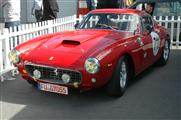 40th AvD Oldtimer Grand Prix Nurburgring - foto 6 van 70
