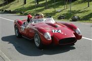 40th AvD Oldtimer Grand Prix Nurburgring - foto 8 van 70