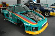 40th AvD Oldtimer Grand Prix Nurburgring - foto 10 van 70