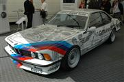 40th AvD Oldtimer Grand Prix Nurburgring - foto 12 van 70