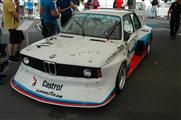 40th AvD Oldtimer Grand Prix Nurburgring - foto 14 van 70