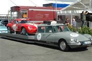 40th AvD Oldtimer Grand Prix Nurburgring - foto 22 van 70