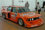 40th AvD Oldtimer Grand Prix Nurburgring - foto 23 van 70