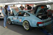 40th AvD Oldtimer Grand Prix Nurburgring - foto 25 van 70