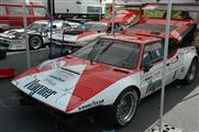 40th AvD Oldtimer Grand Prix Nurburgring - foto 27 van 70