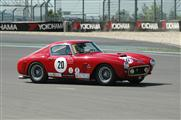 40th AvD Oldtimer Grand Prix Nurburgring - foto 30 van 70
