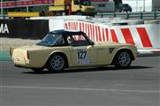 40th AvD Oldtimer Grand Prix Nurburgring - foto 32 van 70