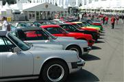 40th AvD Oldtimer Grand Prix Nurburgring - foto 33 van 70