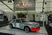 40th AvD Oldtimer Grand Prix Nurburgring - foto 35 van 70