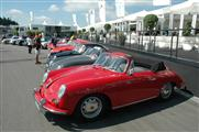 40th AvD Oldtimer Grand Prix Nurburgring - foto 37 van 70