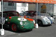 40th AvD Oldtimer Grand Prix Nurburgring - foto 38 van 70