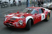 40th AvD Oldtimer Grand Prix Nurburgring - foto 42 van 70
