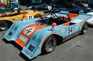 40th AvD Oldtimer Grand Prix Nurburgring - foto 44 van 70