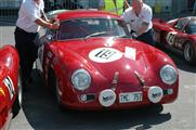 40th AvD Oldtimer Grand Prix Nurburgring - foto 45 van 70