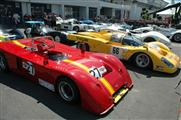 40th AvD Oldtimer Grand Prix Nurburgring - foto 46 van 70