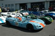 40th AvD Oldtimer Grand Prix Nurburgring - foto 48 van 70