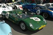 40th AvD Oldtimer Grand Prix Nurburgring - foto 49 van 70