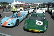 40th AvD Oldtimer Grand Prix Nurburgring - foto 50 van 70