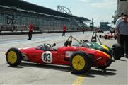 40th AvD Oldtimer Grand Prix Nurburgring - foto 51 van 70