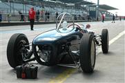40th AvD Oldtimer Grand Prix Nurburgring - foto 53 van 70