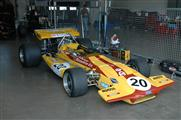 40th AvD Oldtimer Grand Prix Nurburgring - foto 56 van 70