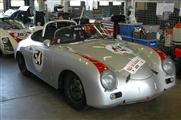 40th AvD Oldtimer Grand Prix Nurburgring - foto 57 van 70