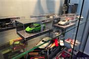 Autoworld - Model Car Festival - Sport & Competition - foto 18 van 103
