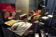 Autoworld - Model Car Festival - Sport & Competition - foto 22 van 103
