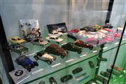 Autoworld - Model Car Festival - Sport & Competition - foto 40 van 103