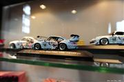 Autoworld - Model Car Festival - Sport & Competition - foto 47 van 103