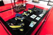 Autoworld - Model Car Festival - Sport & Competition - foto 48 van 103