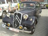 Ambiorix Old Cars Retro 2012 - foto 9 van 94