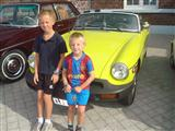 Ambiorix Old Cars Retro 2012 - foto 27 van 94