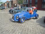 Ambiorix Old Cars Retro 2012 - foto 33 van 94