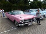 American Stars On Wheels A'pen - zaterdag - foto 10 van 34