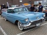 American Stars On Wheels A'pen - zaterdag - foto 16 van 34