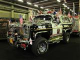 American Stars on wheels - foto 8 van 99