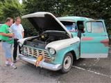 American Stars on wheels - foto 51 van 99