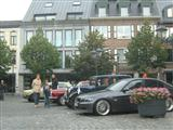 Bilzen Historic Rally 2012 - foto 4 van 98