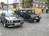 Bilzen Historic Rally 2012 - foto 6 van 98