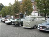 Bilzen Historic Rally 2012 - foto 8 van 98