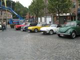 Bilzen Historic Rally 2012 - foto 14 van 98