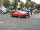 Bilzen Historic Rally 2012 - foto 18 van 98