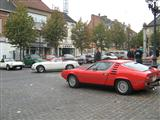 Bilzen Historic Rally 2012 - foto 19 van 98