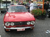 Bilzen Historic Rally 2012 - foto 36 van 98