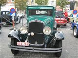 Bilzen Historic Rally 2012 - foto 39 van 98