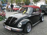 Bilzen Historic Rally 2012 - foto 40 van 98