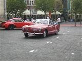 Bilzen Historic Rally 2012 - foto 42 van 98